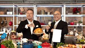 Your Guide to Master Chef Italia Streaming from Anywhere in the World