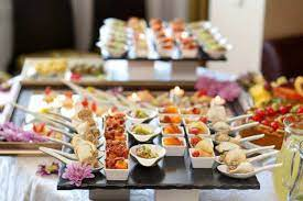 How to Cut Down Your Catering Prezzi Matrimonio – Cost-Effective Wedding Catering