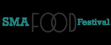 sma food festival
