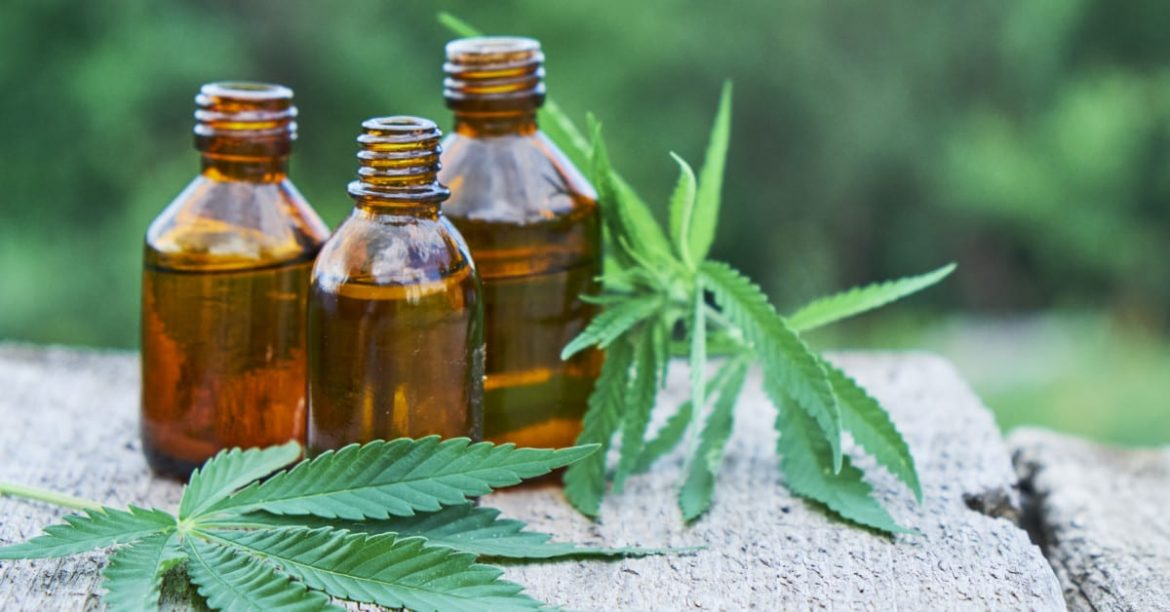 5 REGULATIONS YOU OUGHT TO KNOW ABOUT CANNABIS USE IN SEATTLE, WASHINGTON